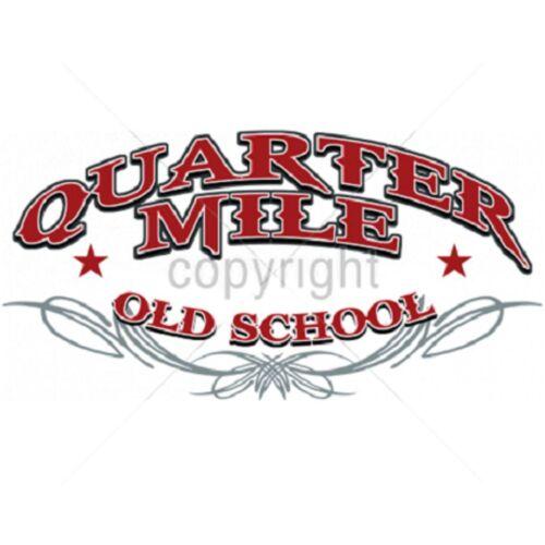 V8 Rod Us Stylemotiv Oldschool Worker Grau Shirt Modell Car Greaser amp;`50 Hot XaaEqf