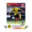 thumbnail 1 - Jude Bellingham RC - 2021 Bundesliga Topps Now - Card #165 - Pre-Sale No Cancel