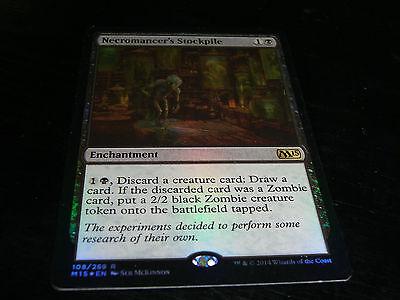 Phytotitan Rare Card MTG x1 Magic the Gathering: Core Set M2015