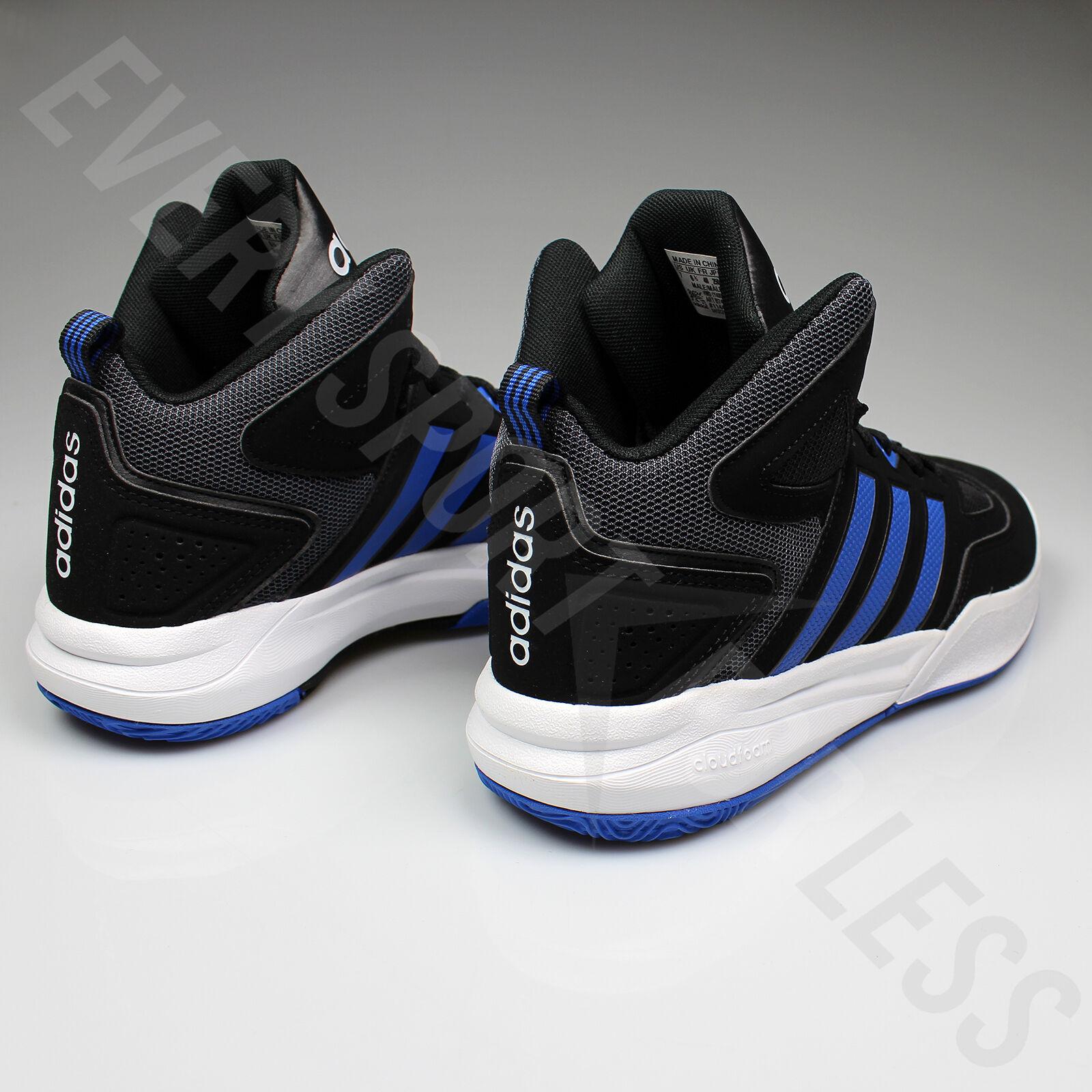 the best attitude da582 13bf2 ... Men s Men s Men s New Balance NLock loog Athletic Training Shoes - Size  10 - White 316dce ...
