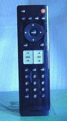 Genuine VIZIO TV Remote Control VR2 0980 0305 3030 3000 LCD HDTV