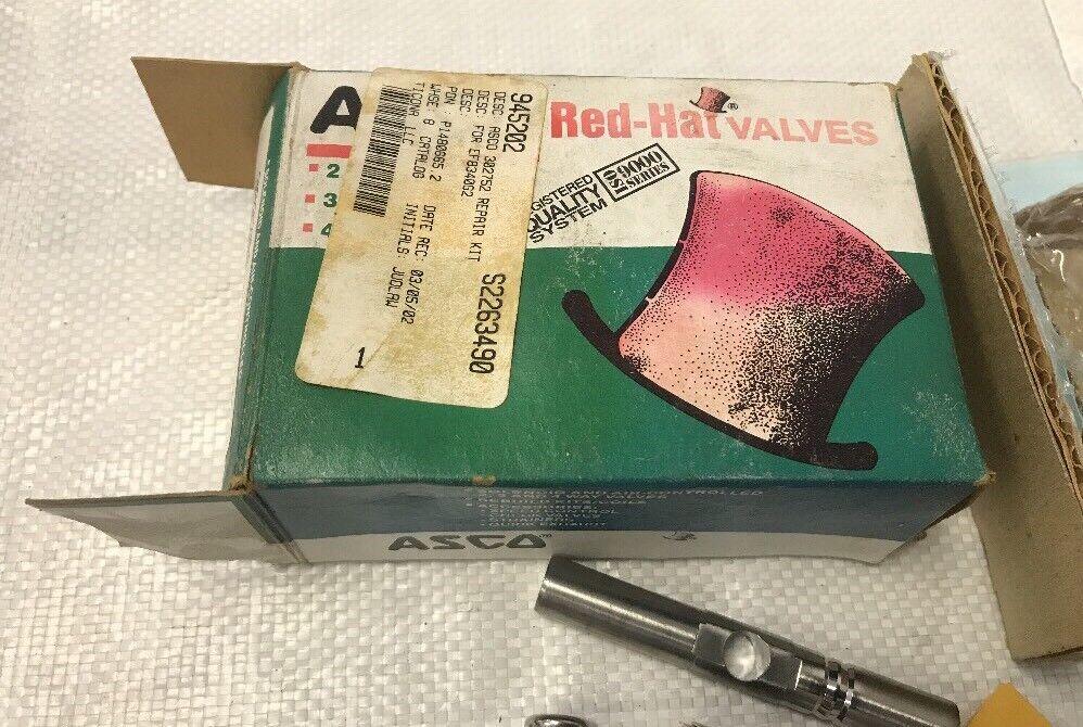 Schlauchklemme Schlauch Abklemmen 10mm einzeln Schlauchklemmzange Benzinschlauch