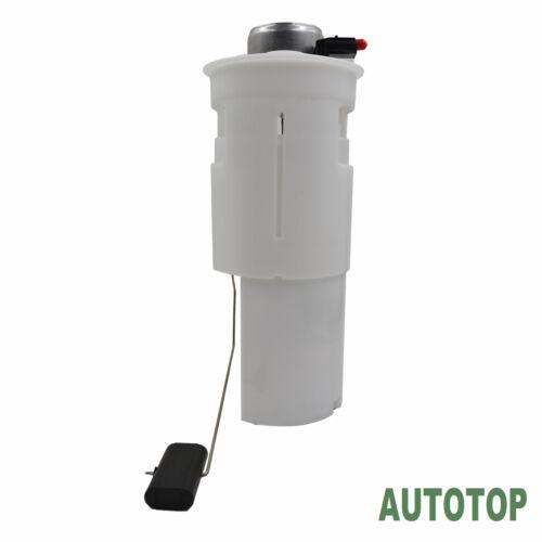 CUSTOM New Fuel Pump Module Assembly For DODGE RAM 1500 Truck 02-03 E7161M