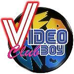 videoboyclubroma0678343837