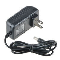 15v 1a Dc Adapter For Jbl Control 2.4g On Air Wireless Speaker System Power Psu
