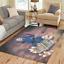 Area-Rug-Cover-Lilo-and-Stitch-Room-Decoration-Soft-Carpets miniatuur 1