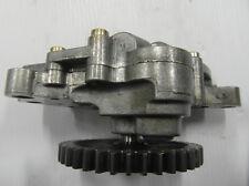 DUCATI 174.2.025.5A Pompa olio oil pump Ölpumpe MONSTER 748 749 996 998 999 1000