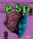 ESP by Judith Herbst (Paperback, 2009)