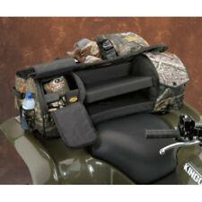 Camo Ogio 119004.427 Mossy Oak Burro Rear ATV Bag