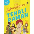The Adventures of Tenali Raman: Volume 2 by Puffin (Paperback, 2013)