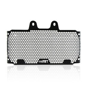 Motorcycle Radiator Guard Protector For BMW R NINE T 2014-2019