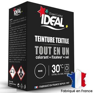 KIT-TEINTURE-TISSU-IDEAL-TOUT-EN-1-NOIR-colorant-fixateur-sel