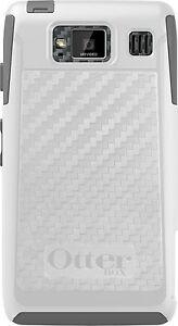 NEW-OtterBox-77-22898-Glacier-Commuter-Case-For-Motorola-DROID-RAZR-MAXX-HD
