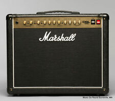 Marshall DSL40C 40-Watt Guitar Amp Combo - Clean Condition