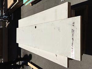 Image is loading Internal-redicote-door-2340x520x35-140A-B & Internal redicote door 2340x520x35. #140AB | eBay Pezcame.Com
