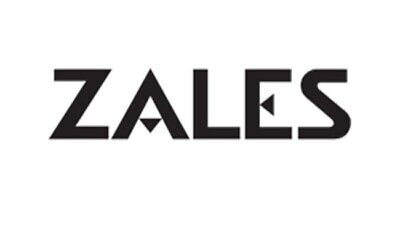 zales.diamonds