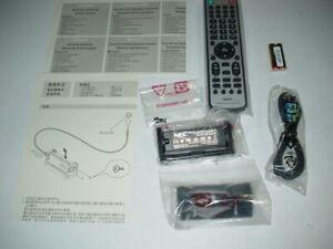 NEC-Human-Sensor-Kit-KT-RC2-Bewegungsmelder-NEC-Fernbedienung-RU-M121