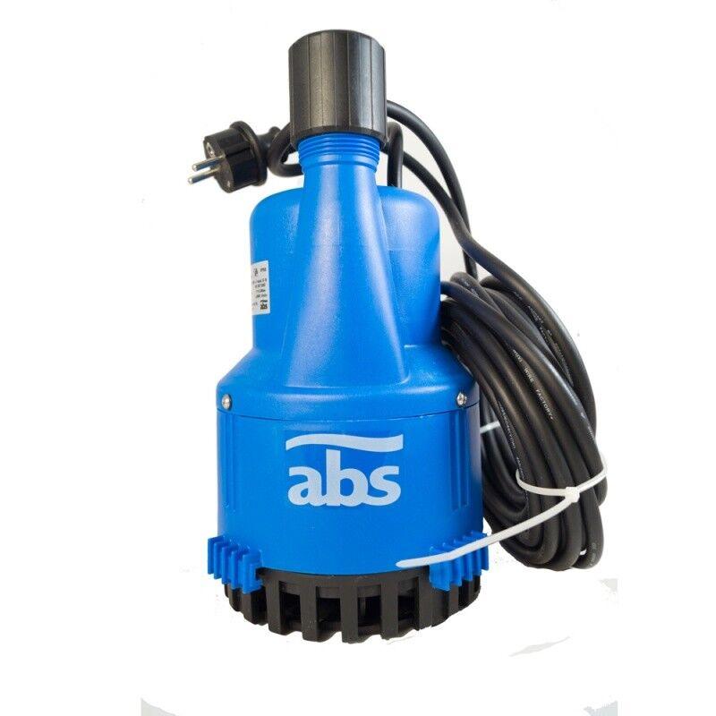 Sulzer ABS ROBUSTA 200 WTS WTS WTS dd8777