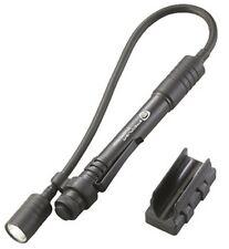 Streamlight 66418 Stylus Pro Reach LED Flashlight With Magnet