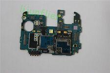 Full Working OEM Unlocked Main Logic Mother Board for Samsung GALAXY S4 i9500