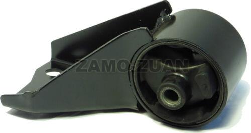 00-04 Spectra 1.8L for Auto. OEM Quality Rear Motor Mount 98-01 for Kia Sephia