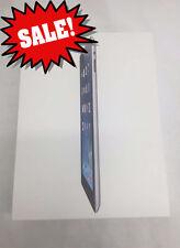 Apple iPad 4th Gen WIFI-Black (MD510LL/A) Seller Warranty, FLAWLESS IN APPLE BOX
