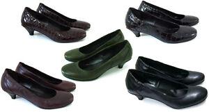 zapatos-de-mujer-made-in-italy-marron-negro-verde-piel-autentica-35-36-37-38-39