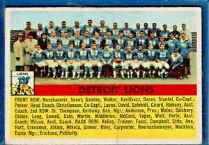 1956-Topps-92-DETROIT-LIONS-Team-Card-BV-18