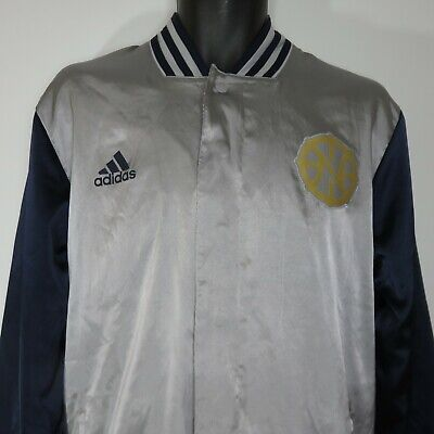 Adidas NBA Infants New Orleans Pelicans Full Court Track Jacket /& Pants Set