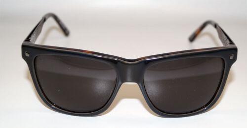 92a Dq da 0136 sole Occhiali Occhiali da Dsquared2 sole xgwT7qCB