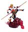 thumbnail 1 - Anime-Naruto-Shippuden-Four-tails-Uzumaki-Naruto-PVC-Action-Figure-Figurine-Toy