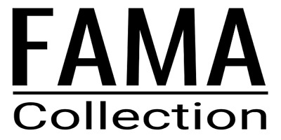 The Fama Collection