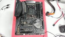 ASUS 90MB0UT0M0AAY0 Socket AM4 AMD Motherboard