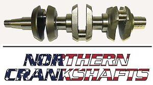 688-11411-01-00 3 Crankshaft Crank Cylinder for Yamaha Outboard 75-90HP 2 stroke
