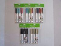 Cricut Explore Pen Set Bundle