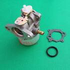 Carburetor for BRIGGS & STRATTON 497586 499059 Carburetor Lawnmower Carb