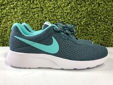 0990a178121d item 1 Nike Tanjun 812655-300 Iced Jade Aurora Green Womens US Size 11 -Nike  Tanjun 812655-300 Iced Jade Aurora Green Womens US Size 11
