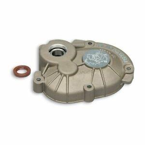 a partire dal 1998 Albero motore Cuscinetti MALOSSI MHR/ / NRG mc/² DD 50/