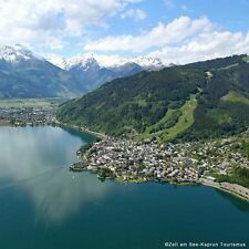 3 Tage Weekend Familienurlaub Hotel Living Max 4* Reise All Inclusive Salzburg