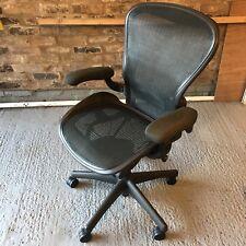Staples Hyken Technical Office Task Chair 23481 Ebay