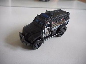 Matchbox-Swat-Truck-in-Black-Grey