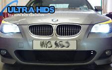 H7 CANBUS PRO 35W HID XENON CONVERSION KIT BMW E60 No Errors