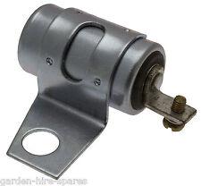Condensor Convient pour KOHLER K161 K181 K301 K241 K321 K341 Moteur