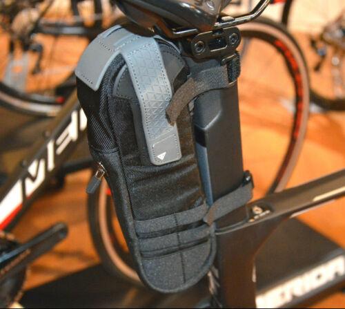 Topeak tri-backup tirebag bicicleta Ober tubo//alforja para accesorios umrüstbar