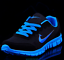 MENS-amp-WOMEN-SPORTS-TRAINERS-RUNNING-GYM-SIZE-UK5-5-11-5-BREATH-SHOES-GIFT-2018 thumbnail 10