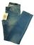 Jeans-JECKERSON-Uomo-Mod-JASON-Tanti-Lavaggi-Trova-il-Tuo-ORIGINALE-e-NUOVO miniatura 5