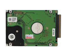 40GB Laptop Hard Drive For Dell Inspiron 1000 1100 1150 1200 1300 1505 2200 5100