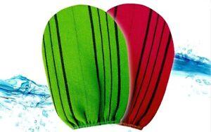 50pcs Bend Arrow Dripper Micro Drip Irrigation Drops Emitters Home Garden  H/&5