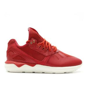 release date 70fdd c122a Image is loading Adidas-Tubular-Runner-x-CNY-Chinese-New-Year-