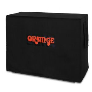 Orange-Protective-Vinyl-Cover-for-Rocker-15-1x10-034-Tube-Guitar-Combo-Amplifier